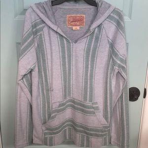 trademark brooklyn cloth